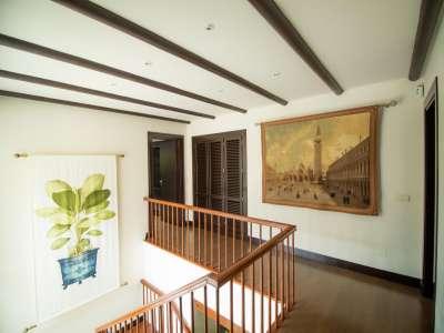 Image 15 | 5 bedroom villa for sale with 0.25 hectares of land, Los Monteros, Marbella, Malaga Costa del Sol, Andalucia 212968