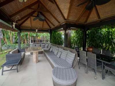 Image 16 | 5 bedroom villa for sale with 0.25 hectares of land, Los Monteros, Marbella, Malaga Costa del Sol, Andalucia 212968