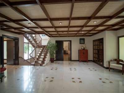 Image 4 | 5 bedroom villa for sale with 0.25 hectares of land, Los Monteros, Marbella, Malaga Costa del Sol, Andalucia 212968