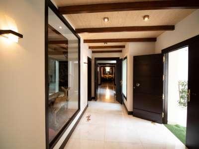 Image 5 | 5 bedroom villa for sale with 0.25 hectares of land, Los Monteros, Marbella, Malaga Costa del Sol, Andalucia 212968