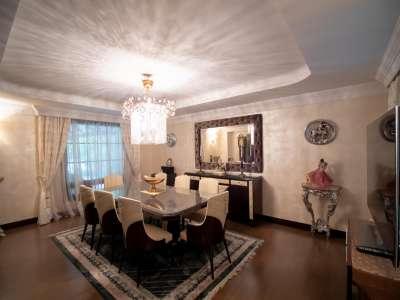 Image 6 | 5 bedroom villa for sale with 0.25 hectares of land, Los Monteros, Marbella, Malaga Costa del Sol, Andalucia 212968
