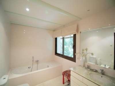 Image 9 | 5 bedroom villa for sale with 0.25 hectares of land, Los Monteros, Marbella, Malaga Costa del Sol, Andalucia 212968