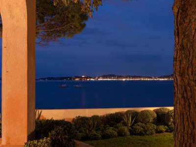Image 4 | 6 bedroom villa for sale with 1,049m2 of land, Grimaud, French Riviera 213006