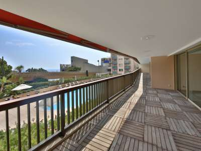 Image 1 | 5 bedroom apartment for sale, Monte Carlo, French Riviera 213034