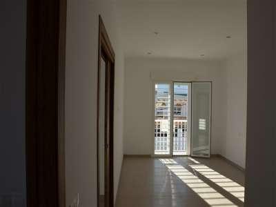 Image 10 | 4 bedroom villa for sale with 460m2 of land, Mojacar, Almeria Costa Almeria, Andalucia 213198
