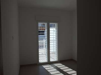 Image 11 | 4 bedroom villa for sale with 460m2 of land, Mojacar, Almeria Costa Almeria, Andalucia 213198