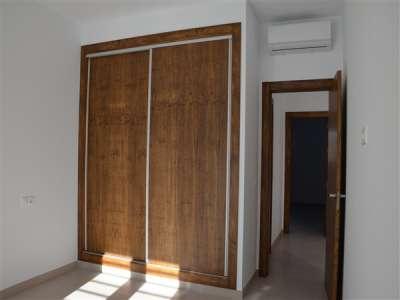Image 12 | 4 bedroom villa for sale with 460m2 of land, Mojacar, Almeria Costa Almeria, Andalucia 213198
