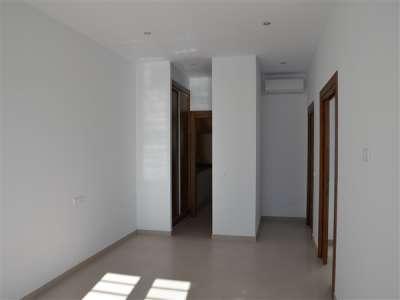 Image 13 | 4 bedroom villa for sale with 460m2 of land, Mojacar, Almeria Costa Almeria, Andalucia 213198