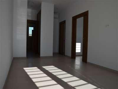 Image 14 | 4 bedroom villa for sale with 460m2 of land, Mojacar, Almeria Costa Almeria, Andalucia 213198