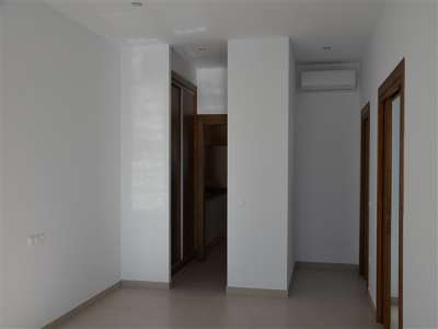 Image 15 | 4 bedroom villa for sale with 460m2 of land, Mojacar, Almeria Costa Almeria, Andalucia 213198