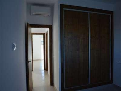 Image 16 | 4 bedroom villa for sale with 460m2 of land, Mojacar, Almeria Costa Almeria, Andalucia 213198