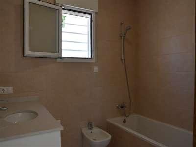 Image 17 | 4 bedroom villa for sale with 460m2 of land, Mojacar, Almeria Costa Almeria, Andalucia 213198