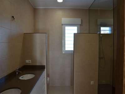 Image 18 | 4 bedroom villa for sale with 460m2 of land, Mojacar, Almeria Costa Almeria, Andalucia 213198