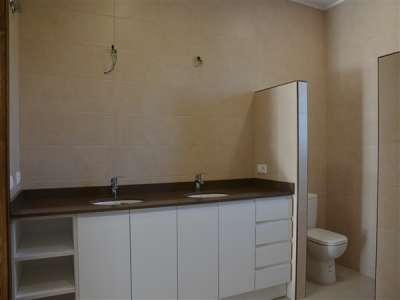 Image 19 | 4 bedroom villa for sale with 460m2 of land, Mojacar, Almeria Costa Almeria, Andalucia 213198