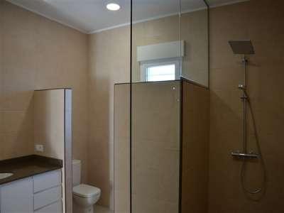 Image 20 | 4 bedroom villa for sale with 460m2 of land, Mojacar, Almeria Costa Almeria, Andalucia 213198