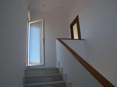 Image 21 | 4 bedroom villa for sale with 460m2 of land, Mojacar, Almeria Costa Almeria, Andalucia 213198