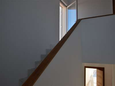 Image 22 | 4 bedroom villa for sale with 460m2 of land, Mojacar, Almeria Costa Almeria, Andalucia 213198
