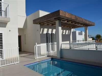 Image 23 | 4 bedroom villa for sale with 460m2 of land, Mojacar, Almeria Costa Almeria, Andalucia 213198