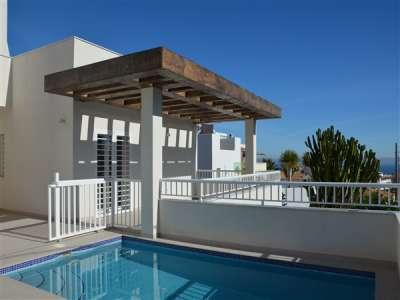 Image 27 | 4 bedroom villa for sale with 460m2 of land, Mojacar, Almeria Costa Almeria, Andalucia 213198