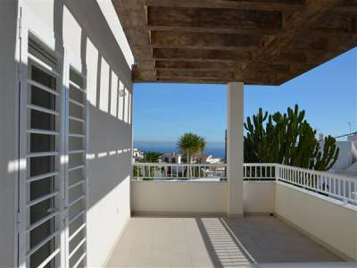 Image 28 | 4 bedroom villa for sale with 460m2 of land, Mojacar, Almeria Costa Almeria, Andalucia 213198