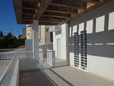 Image 29 | 4 bedroom villa for sale with 460m2 of land, Mojacar, Almeria Costa Almeria, Andalucia 213198