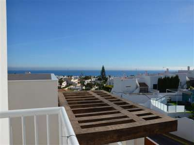 Image 31 | 4 bedroom villa for sale with 460m2 of land, Mojacar, Almeria Costa Almeria, Andalucia 213198