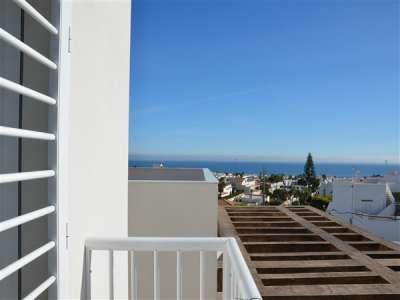 Image 32 | 4 bedroom villa for sale with 460m2 of land, Mojacar, Almeria Costa Almeria, Andalucia 213198