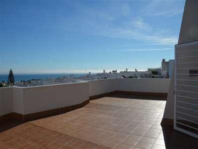 Image 33 | 4 bedroom villa for sale with 460m2 of land, Mojacar, Almeria Costa Almeria, Andalucia 213198