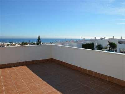Image 34 | 4 bedroom villa for sale with 460m2 of land, Mojacar, Almeria Costa Almeria, Andalucia 213198