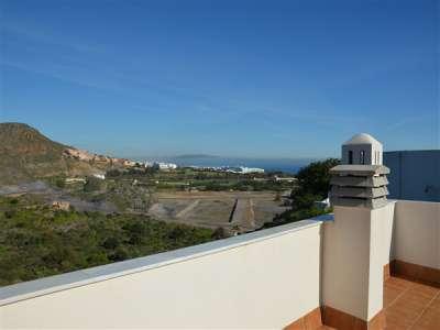 Image 36 | 4 bedroom villa for sale with 460m2 of land, Mojacar, Almeria Costa Almeria, Andalucia 213198