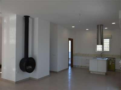 Image 4 | 4 bedroom villa for sale with 460m2 of land, Mojacar, Almeria Costa Almeria, Andalucia 213198