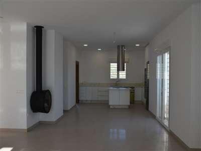 Image 5 | 4 bedroom villa for sale with 460m2 of land, Mojacar, Almeria Costa Almeria, Andalucia 213198