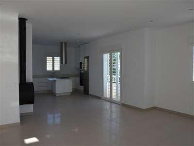 Image 6 | 4 bedroom villa for sale with 460m2 of land, Mojacar, Almeria Costa Almeria, Andalucia 213198