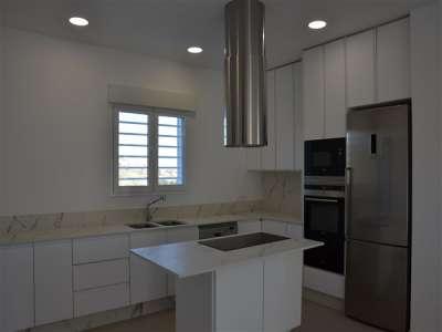 Image 7 | 4 bedroom villa for sale with 460m2 of land, Mojacar, Almeria Costa Almeria, Andalucia 213198