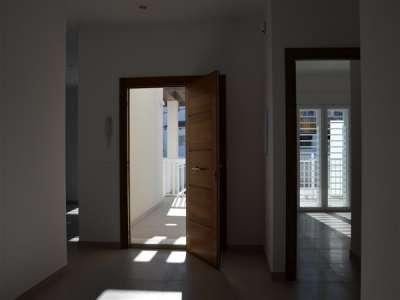 Image 8 | 4 bedroom villa for sale with 460m2 of land, Mojacar, Almeria Costa Almeria, Andalucia 213198