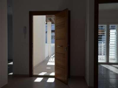 Image 9 | 4 bedroom villa for sale with 460m2 of land, Mojacar, Almeria Costa Almeria, Andalucia 213198