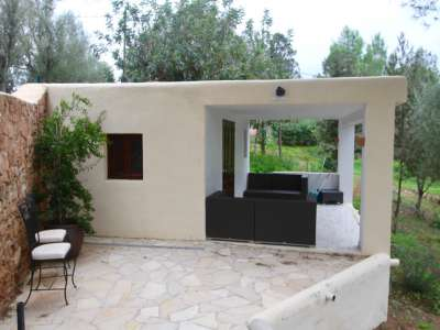 Image 26 | 7 bedroom villa for sale with 1,500m2 of land, San Rafael, Central Ibiza, Ibiza 213323