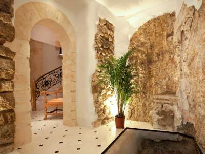Image 10   6 bedroom villa for sale with 150m2 of land, Ibiza Town, Ibiza Town Area, Ibiza 213466