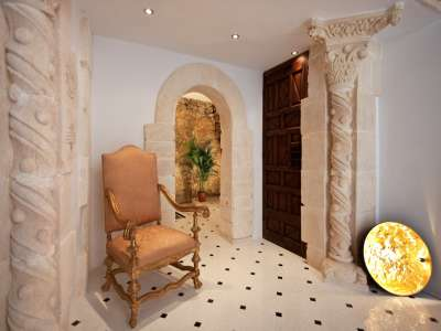Image 11   6 bedroom villa for sale with 150m2 of land, Ibiza Town, Ibiza Town Area, Ibiza 213466