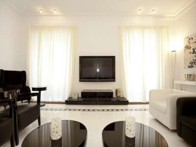 Image 12 | 6 bedroom villa for sale with 150m2 of land, Ibiza Town, Ibiza Town Area, Ibiza 213466
