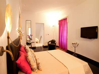 Image 17   6 bedroom villa for sale with 150m2 of land, Ibiza Town, Ibiza Town Area, Ibiza 213466