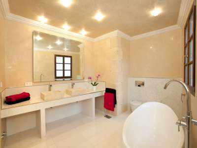 Image 18   6 bedroom villa for sale with 150m2 of land, Ibiza Town, Ibiza Town Area, Ibiza 213466