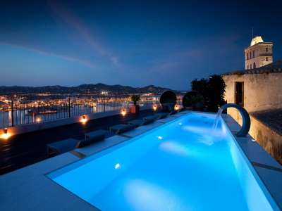 Image 23 | 6 bedroom villa for sale with 150m2 of land, Ibiza Town, Ibiza Town Area, Ibiza 213466