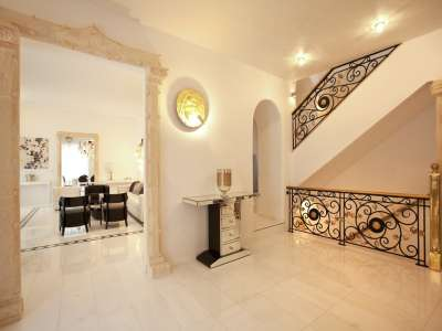 Image 4 | 6 bedroom villa for sale with 150m2 of land, Ibiza Town, Ibiza Town Area, Ibiza 213466