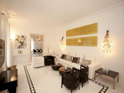 Image 5   6 bedroom villa for sale with 150m2 of land, Ibiza Town, Ibiza Town Area, Ibiza 213466