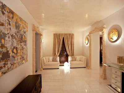Image 8 | 6 bedroom villa for sale with 150m2 of land, Ibiza Town, Ibiza Town Area, Ibiza 213466