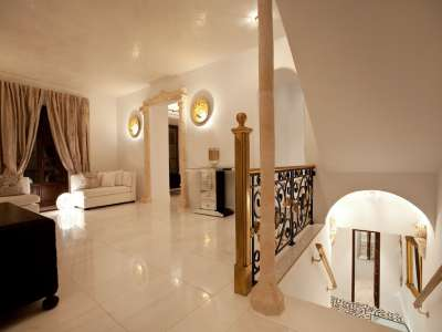 Image 9 | 6 bedroom villa for sale with 150m2 of land, Ibiza Town, Ibiza Town Area, Ibiza 213466