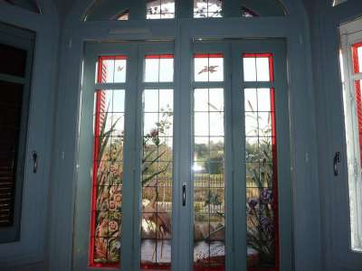 Image 2 | 5 bedroom house for sale with 0.22 hectares of land, Chalais, Charente , Poitou-Charentes 213468