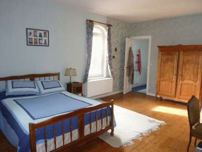 Image 20 | 5 bedroom house for sale with 0.22 hectares of land, Chalais, Charente , Poitou-Charentes 213468