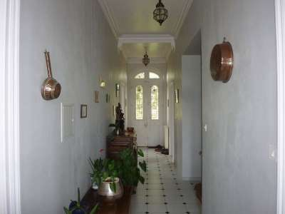 Image 7 | 5 bedroom house for sale with 0.22 hectares of land, Chalais, Charente , Poitou-Charentes 213468